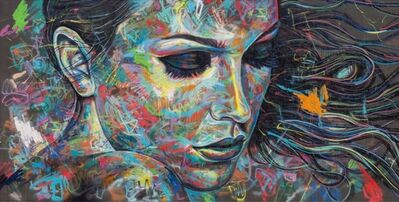 David Walker, 'Untitled (Wynwood)', 2016