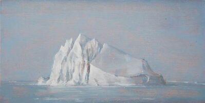 Miguel Branco, 'Untitled (Iceberg)', 2016