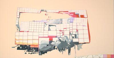 William Swanson, 'Component Collective', 2008