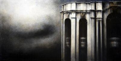 Maya Kulenovic, 'Tide  ', 2009