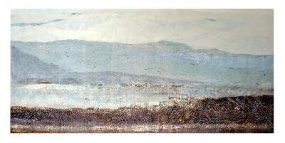 Agathe Bouton, 'Horizon', ca. 2012/2013