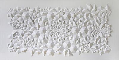 Matt Shlian, 'Ara 117 Apo', 2016