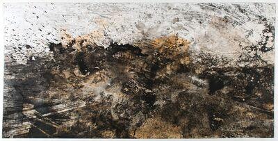 Athena LaTocha, 'Untitled', 2013