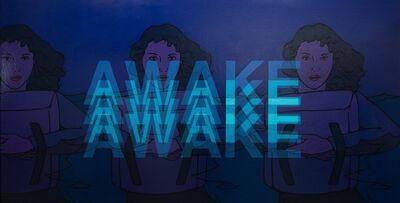 John Duckworth, 'Awake'