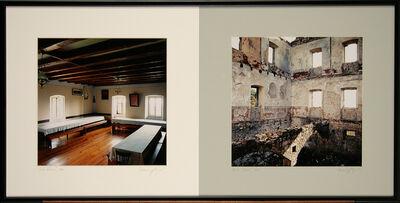 DAMIR FABIJANIĆ, 'House Radić', 1990
