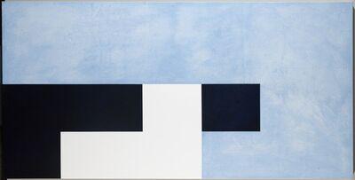 Adolfo Estrada, 'Pintura 1360, 2013', 2013