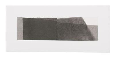 Carolina Semiathz, 'Série Possíveis Paisagens  I', 2016