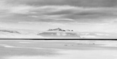 Brian Kosoff, 'Mt Klifatindur, Iceland', 2012