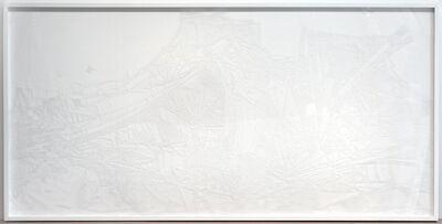 Marco Maggi, 'Plexi Line', 2013