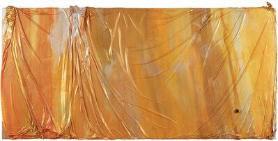 Marianna Uutinen, 'Solar Painting Club', 2018