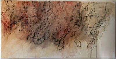 Helen Durant, 'Echoes of Power II'