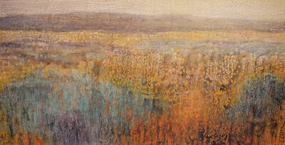 Diana Rae Zasadny, 'Autumn Reprieve', 2019
