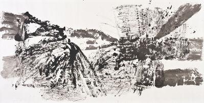 Yang Chihung 楊識宏, 'Raging Gales #1 狂飆#1', 2013