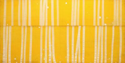 Robert Kelly, 'Autumn Thicket III', 2006