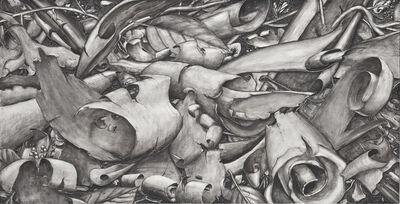Helen Stanley, 'Madrone Litter', 2012