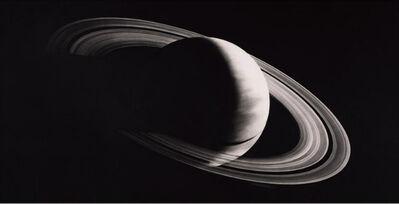 Robert Longo, 'Robert Longo, Saturn', 2014