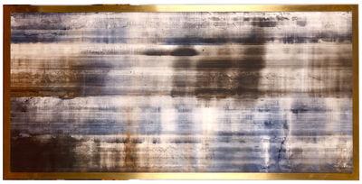 Michael Michaeledes, 'untitled'