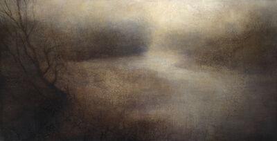 Maya Kulenovic, 'Blind River', 2013
