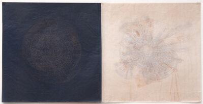 Ann Hamilton, 'ELOCUTION', 2012