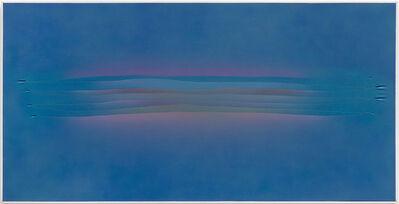 Tsuyoshi Maekawa, 'Untitled', 1977