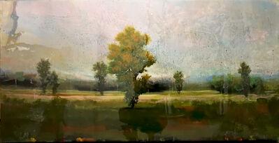Peter Hoffer, 'Hudson Valley', 2019