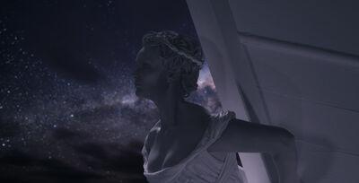 Lisa Reihana, 'Venus', 2020
