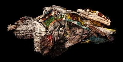 Leopoldo Plentz, 'Coisas Inúteis #21', 2008