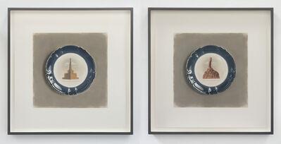 Laura Forman, 'Untitled', 2019