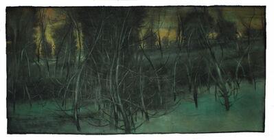 Robert Robbins, 'October Sunrise', 2007