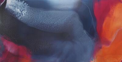 Jennifer Wolf, 'Gravitational Push', 2014