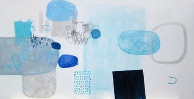 Guillaume Seff, 'Un regard ', 2020