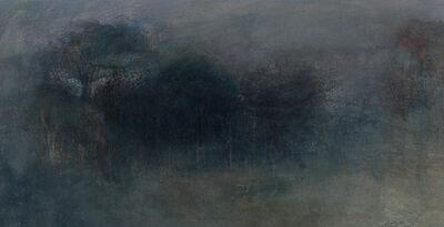 Nicholas Herbert, 'Landscape L1172 - Treescape ', 2019