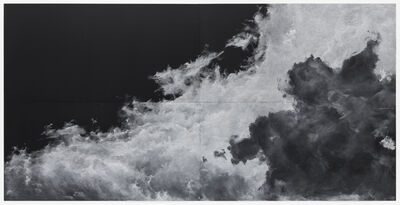 Tacita Dean, 'H540', 2015