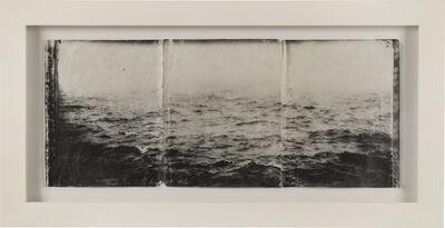 Doug & Mike Starn, 'Seascape in Fog', 1987-2002