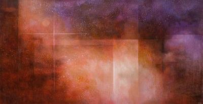 Leo WANG, 'Stargazer Series III – Heat', 2017