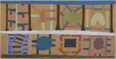 Katsuhiro Terao, 'Untitled', n.d.
