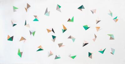 Jen Wink Hays, 'Fine Form', 2020