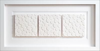Tom Martin, 'Triple Tile'