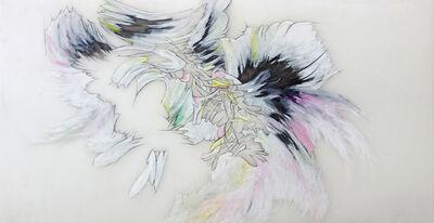 Julia von Eichel, 'Untitled', 2016