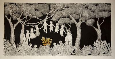 Thais Beltrame, 'E então, nós éramos', 2013