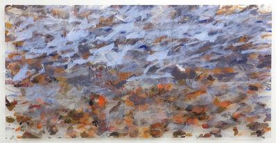 Ben Miller, 'Jefferson River (4/28/2020)', 2020