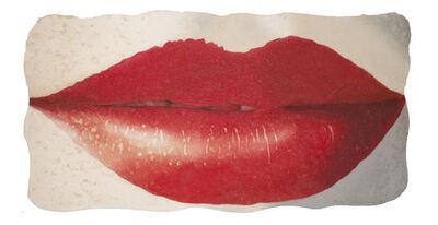 Daniel Kelly, 'Whisper', 2012