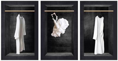 Sang Taek Oh, 'Closet', 2012-2015
