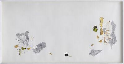 Rafael Bueno, 'Drawing 1', 2011