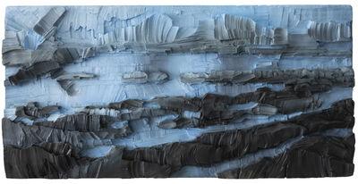 Kirill Chelushkin, 'Earth', 2014