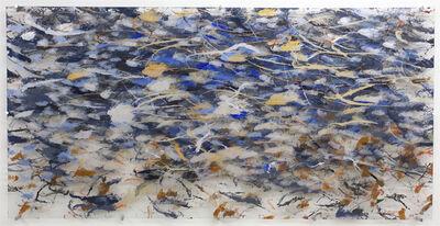 Ben Miller, 'Madison River (1/10/2020)', 2020