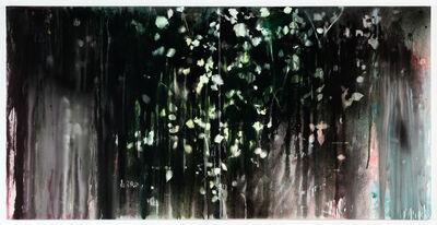 Marta Kucsora, 'Untitled 12', 2015