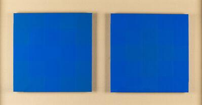 Jorrit Tornquist, 'Op. 459a(+b), 459b(+a)', 1973
