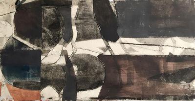Robert Szot, 'Untitled', 2018