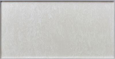 Sterling Ruby, 'Alabaster SR11-52', 2011